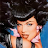 Tina P avatar image