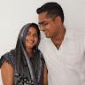 Devendra Pratap