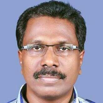 സുദേഷ് എറണാകുളം review