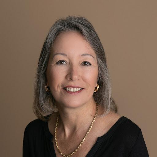 Donna Felker