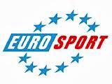 ver canal eurosport en directo y online gratis