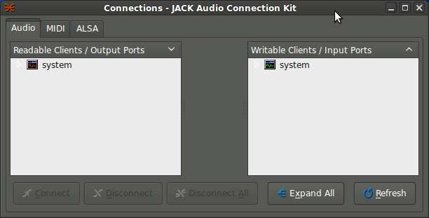 Connections%252520-%252520JACK%252520Audio%252520Connection%252520Kit.png