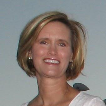 Stacy Boyd