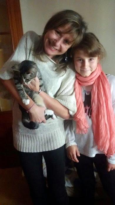Xaine y Aine adoptadas juntas en Vitoria IMG-20141224-WA0029