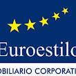 Euroestilo S