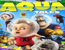 فيلم AquaTales