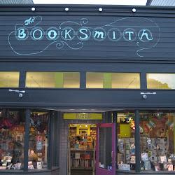 The Booksmith's profile photo