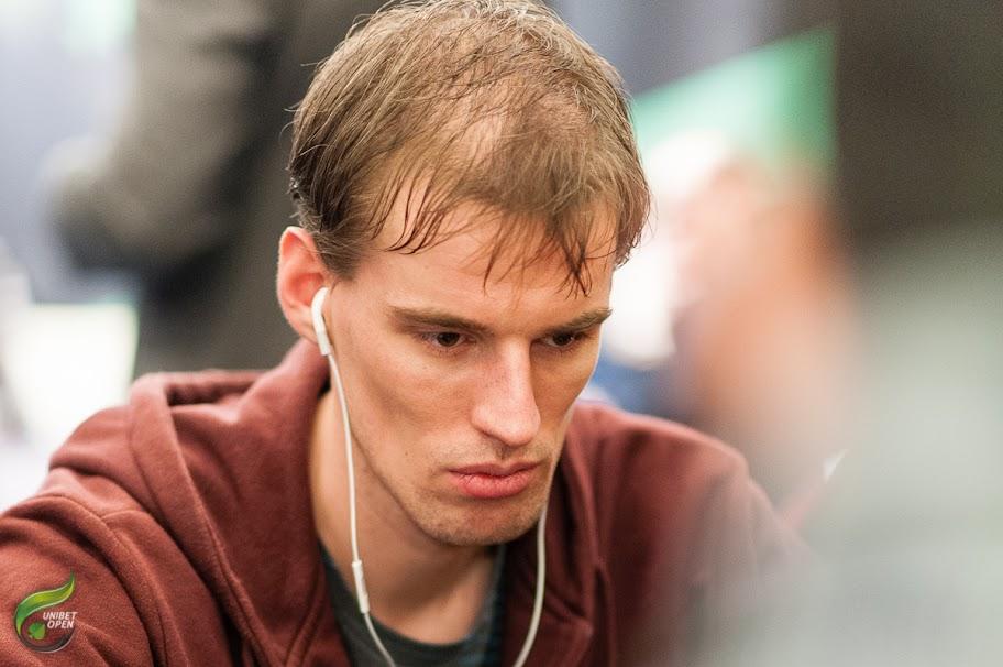 download unibet poker