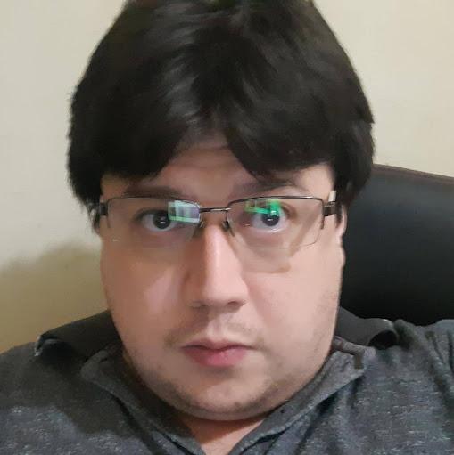 Enrique.Ramirez_Cano