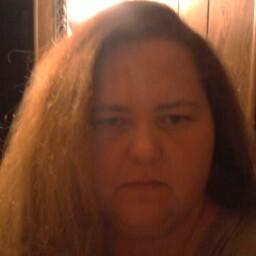 Shelly Martinez