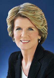 Australia%2BForeign%2BMinister.jpg