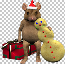 brown-mouse-christmas-snowman-cookie-present.jpg