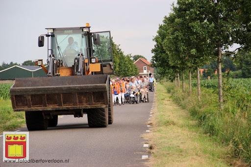 Rolstoel driedaagse 28-06-2012 overloon dag 3 (71).JPG