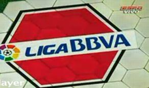 Resumen goles Atletico Madrid Athletic Bilbao