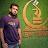 Anamul Hoque Sifat avatar image