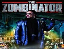 فيلم The Zombinator