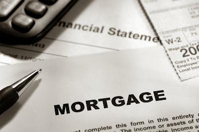 FHA Back to Work Extenuating Program