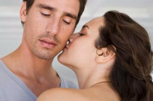 Kiss Kissing Tips For Ladies Impress Your Man