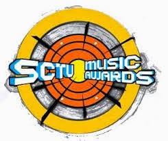 SCTV Music Awards (SMA) 2016