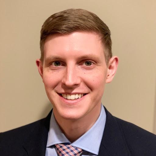 Kyle Fink