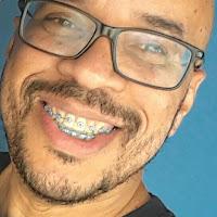 Foto de perfil de Sanderson Gonçalves