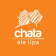 Chata A
