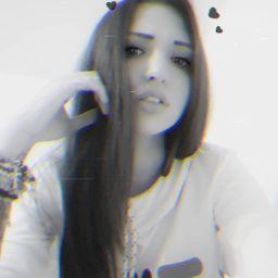 Milica Mihajlovic