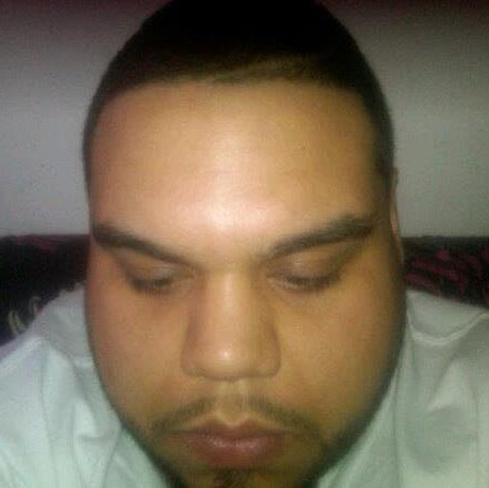 Melvin Santana Photo 17