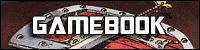 Gamebook, un site sur les livres dont vous êtes le héros