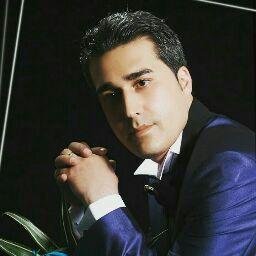 Saeed Taherzadeh