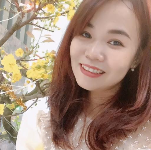 Hân Huỳnh picture