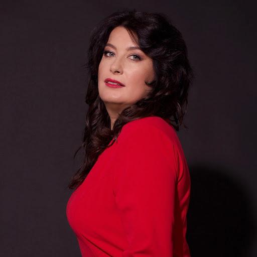 Marianna Konina