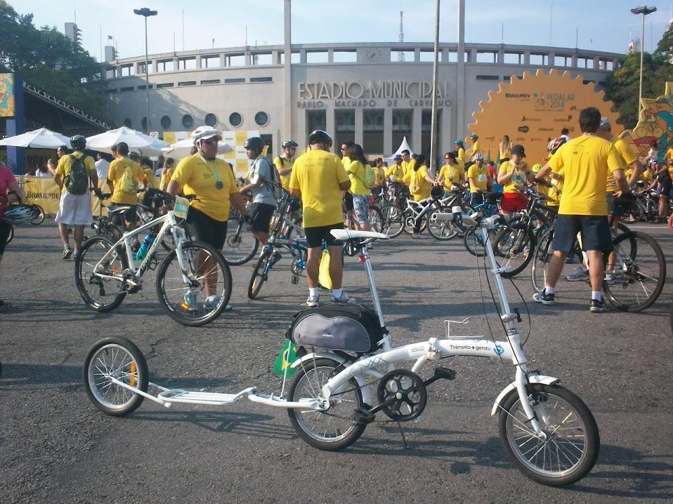 Circuito Pedalar - Brasil 100_4679