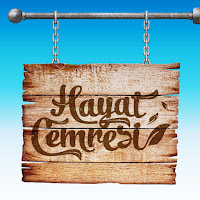 Hayat cemresi contact information