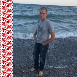 Konstantin Pavlenko picture