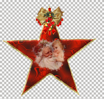 xmas Ornament star 2 pa.jpg