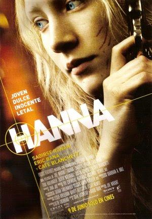 Hanna-BC3AD-E1BAA8n-Hanna-2011