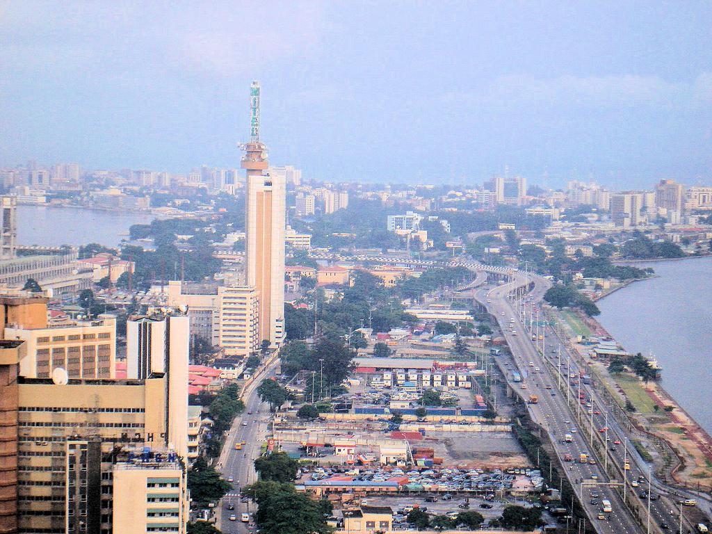 republic nigeria
