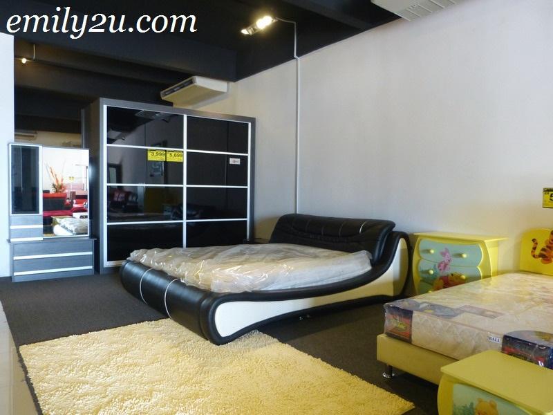 T D Furniture Inspirational Design Ideas Td Furniture Perfect