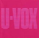 Ultravox - U-VOX