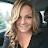 Tessa Broad avatar image