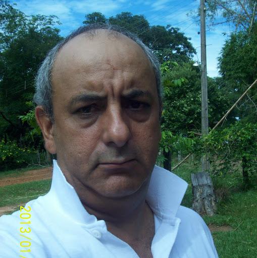 Luiz Ramalho Photo 6
