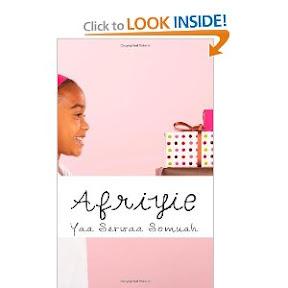 Afriyie: Mangow A1 Akenkanee (Akan Edition)