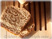 roques-monsieur-toasts.jpg
