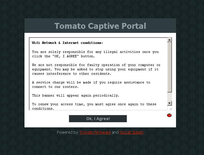 Tomato%252520Captive%252520Portal%252520-%252520Splash%252520Page.png