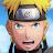 prinz emo avatar image