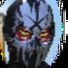 villgarteh1 avatar