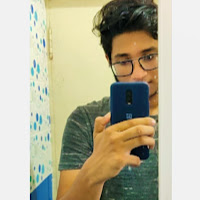 brajesh raaghav's avatar