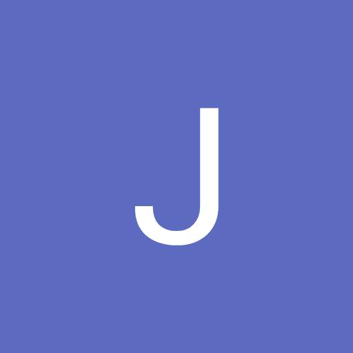 Jackie Kwon