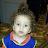 Des Lebanon avatar image